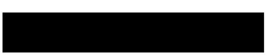 Michael Nee Logo