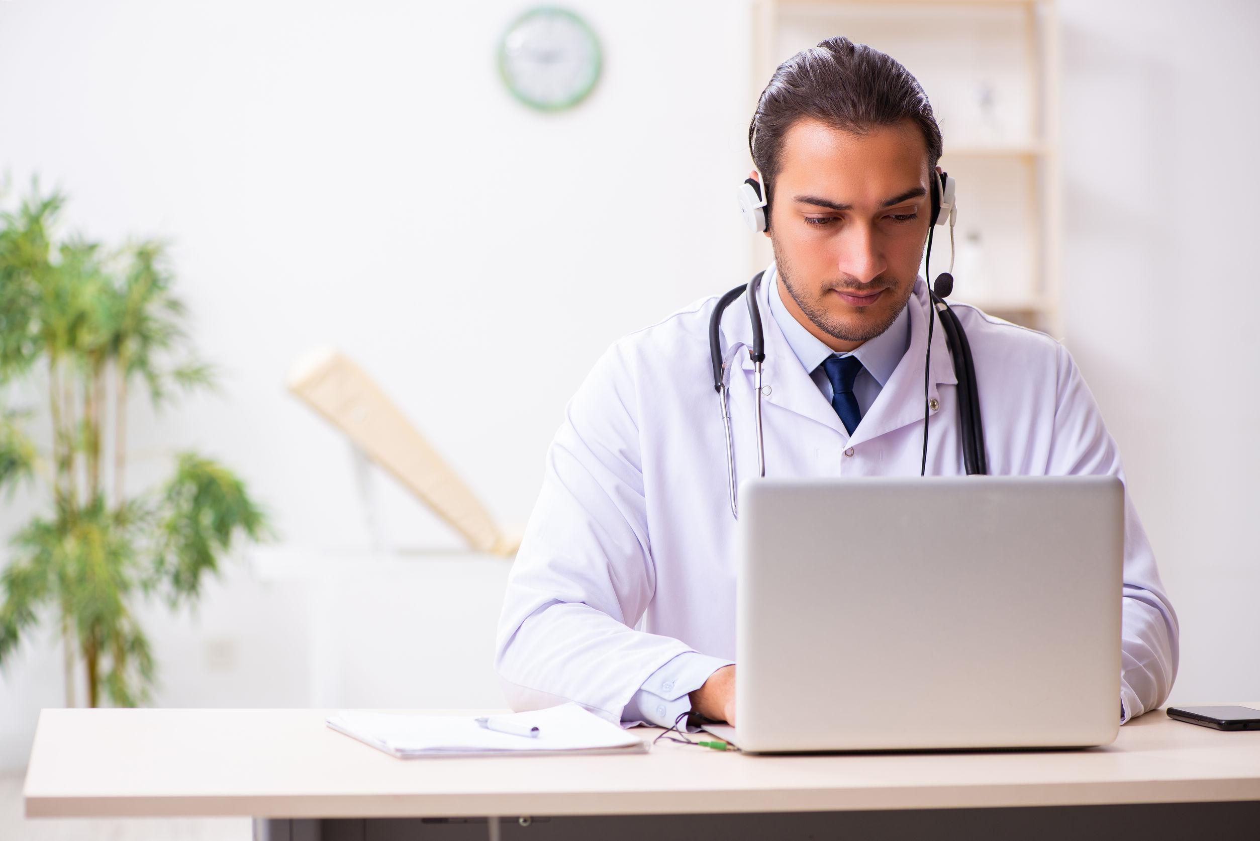 TeleHealth: Telephone & Vxirtual Sessions During Coronavirus Pandemic